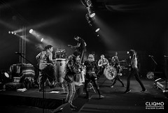 Gogol Bordello - Cambridge Folk Festival 2016, UK (ge'shmally) Tags: gogol bordello cambridge folk festival 2016 cff cff2016 cambs united kingdom uk music photography rock punk gypsy multicultural eugene hutz thomas gobena fredo alfredo ortiz boris pelekh pedro erazo sergey ryabtsev pasha newmer newmerzhitsky pamela racine vanessa walters main stage headline cliqmo cliqmophoto cliqmophotography alisonclarke alisonclarkephotographer alisonclarkephotography alisonclarkemusicphotographer
