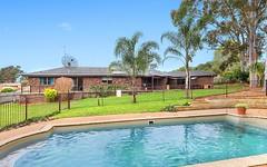10 Marowin Place, Wauchope NSW