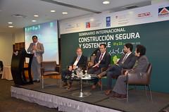 2016 09 21 y 22 EELA Seminario Internacional Construcción Segura y Sostenible (15)
