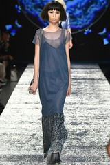Look 31 by futureclaw -