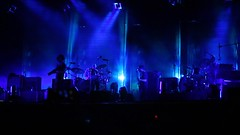 Arend- 2016-09-11-114 (Arend Kuester) Tags: radiohead live music show lollapalooza thom york phil selway ed obrien jonny greenwood colin clive james rock alternative amoonshapedpool