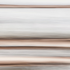 Quadro Abstract (Mikhail Tormakov) Tags: art artwork abstractart abstract canon nature calm motion movement quadro