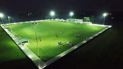 Constituency dakhe be inaugurated HI-TECH Sports Park in the village - Youth Akali Dal (3) (youth_akalidal) Tags: youthakalidal developingpunjab yad punjab