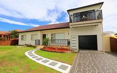 34 Albury Street, Yagoona NSW