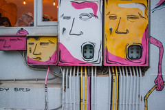 (4) Tags:    canon 500d sigma 1770 taichung taiwan photography street rain face electric electricbox box