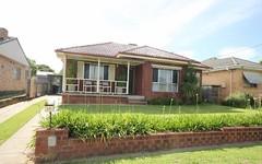 13 Karen Street, Tolland NSW