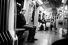 U-Bahn (kraen) Tags: 23mm hamburg ubahn