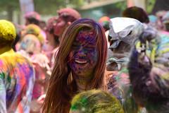 San Fernando Valley-35 (GeekML) Tags: san fernando california festivalofcolors colours colour powder krishna harekrisha