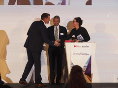 16.10.26_Awards-162 (Efma, Best practices in retail financial services) Tags: photo innovation digitalbanking retailbanking barcelona socialmedia