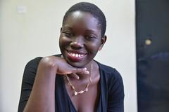 Juliet (Peter Schnurman) Tags: kisumu kenya eastafrica africa