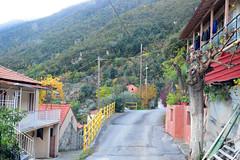 Longanikos Village (RobW_) Tags: longanikos village taygetus peloponnese zakynthoskyparissi greece friday 11nov2016 november 2016