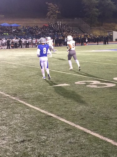 "Rocklin vs Del Oro • <a style=""font-size:0.8em;"" href=""http://www.flickr.com/photos/134567481@N04/30341848715/"" target=""_blank"">View on Flickr</a>"