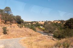 IMG_5139 (derekcarter2) Tags: penryn california unitedstates us