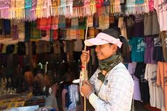 20130227-DSC_6897.jpg (isowan) Tags: cambodia kamboda krongsiemreap siemreap kh