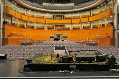 Arena del sole (lorenzog.) Tags: arenadelsole 2016 teatro theatre theater bologna emiliaromagna italy architecture architettura nikon d300