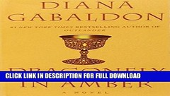 [Read] Ebook Dragonfly in Amber: A Novel (Outlander) New Version (cirduril) Tags: read ebook dragonfly amber a novel outlander new version