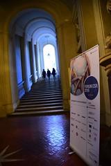 FORUM CSR 2016 (ABIEVENTI) Tags: abi abieventi roma palazzoaltieri forumcsr2016 responsabilitsociale banche banca inpresa responsabilitsocialedimpresa immigranti etica italiano italiani