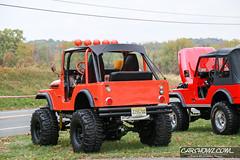 OK4WD 2016-58-2