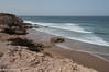Atlantic ocean - Morocco (Hans Olofsson) Tags: 2016 essaouira marocko morocco atlanten stand vågor atlanticocean horizont