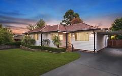 11 Wild Street, Picton NSW