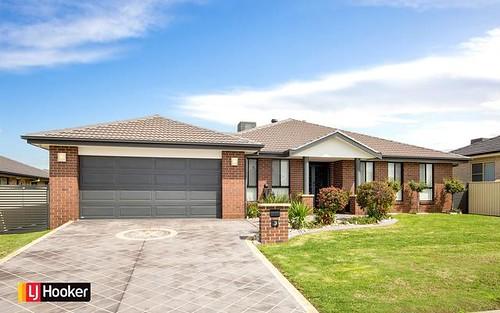 26 Cunningham Street, Tamworth NSW 2340