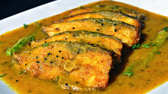 Hilsha Fish - Bengali Recipe (asithmohan29) Tags: httpsyoutubera4jnxayejq bangladesh bangladeshfishrecipe bengali cooking curry elis elish fish fishrecipes food hilshafish howtomake ilish ilishmachrecipe illishmach illishmass indiandishes indianrecipes mach machercarry mass non vegetarian recipe recipes recipesh seafoodrecipes sidedish taste httpbitly2espkut