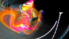 IMG_0278-15 (Skywalkerbeth) Tags: georgetown glow 2016 canon g1x mkii whimsy georgetownglow georgetownglow2016 light luce