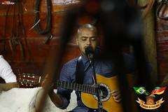 Pampa e Cerrado dia 04 de Novembro de 2016 (programapampaecerrado) Tags: vinícius santana joão dutra raulcanal pampaecerrado gauchos pampa cerrado sertaneja sertanejo
