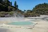 Opal Pool (Kiwi-Steve) Tags: nz newzealand northisland waiotapu geothermal waikato sulphur sulphurpool landscape nikond7200 nikon pool opalpool thermalwonderland
