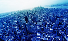 New York 2016_6484-2 Manhattan (ixus960) Tags: nyc newyork america usa manhattan city mgapole amrique amriquedunord ville architecture buildings nowyorc bigapple