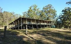 3 Lorikeet Place, Glenreagh NSW