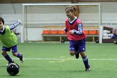 Indoor-Camp Neumnster 26.10.16 - c (89) (HSV-Fuballschule) Tags: hsv fussballschule indoorcamp neumnster vom 2410 bis 28102016