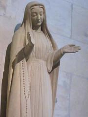 Vernon - Collegiale Notre Dame5 (bronxbob) Tags: france vernon churches cathedrals collegialenotredame