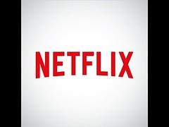 Netflix France les sorties sries de novembre 2016 (newsseriesfr) Tags: netflix france les sorties sries de novembre 2016