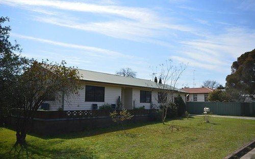 12 Belmont Avenue, Cessnock NSW 2325
