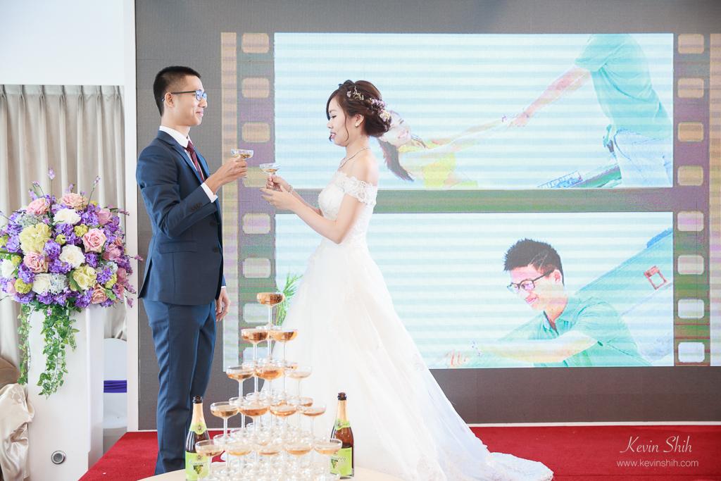 青青風車莊園婚禮攝影_15