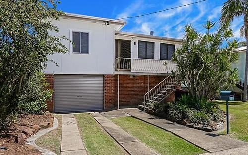 17 Fanning Avenue, Grafton NSW