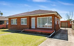36 Beverley Avenue, Warilla NSW