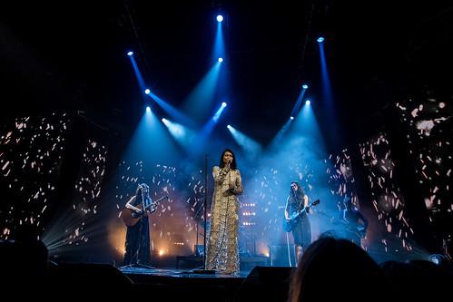 VMA-Show-273