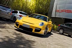 Porsche 911 GT2 (997) (Jeferson Felix D.) Tags: porsche 911 gt2 997 porsche911gt2997 porsche911gt2 porsche911 porsche997