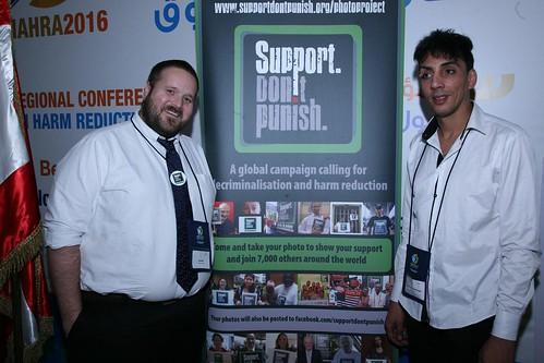 2016-11 MENAHRA Conference (8)