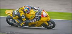 British Superbikes, Oulton Park (cconnor124) Tags: england unitedkingdom gb oultonpark motorbikes motorbikeracing racing speed power