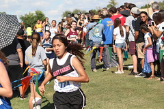 State XC 2016 1850 (Az Skies Photography) Tags: aia state cross country meet aiastatecrosscountrymeet statemeet crosscountry crosscountrymeet november 5 2016 november52016 1152016 11516 canon eos rebel t2i canoneosrebelt2i eosrebelt2i run runner runners running action sport sports high school xc highschool highschoolxc highschoolcrosscountry championship championshiprace statechampionshiprace statexcchampionshiprace races racers racing div division iv girls divsioniv divgirls divisionivgirls divgirlsrace divisionivgirlsrace