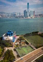 2W0A2704.jpg (Johanna Barton) Tags: location hongkong city harbour hongkongisland hk