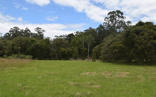 Address available on request, Collombatti NSW 2440