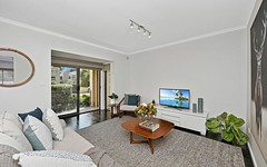 30/25 Chelmsford Avenue, Botany NSW