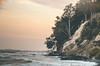 DSC_0223-2 (Ricardo Fischer) Tags: nikon rügen kreidefelsen sassnitz ostsee balticsea wirsindinsel ocean outdoor germany deutschland