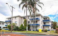 17/106-108 Little Street, Forster NSW