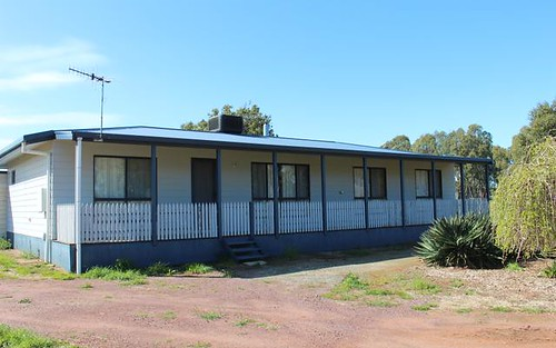 397 Stringer Rd, Leeton NSW 2705