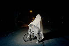 336/366 - Ghost Rider (possessed2fisheye) Tags: possessed2fisheye scott scottmacbride creativeselfportrait creative creativeportrait creativephotography selfportrait self ghost ghostly ghostrider bmx ghostridingabmx diyghost conceptualphotography conceptualportrait 366 366project 366project2016 3662016 project366